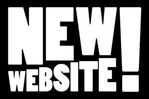 NewWebSite2